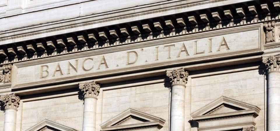 Nomine Bankitalia: a Mattarella l'ultima parola. Fake news sull'oro