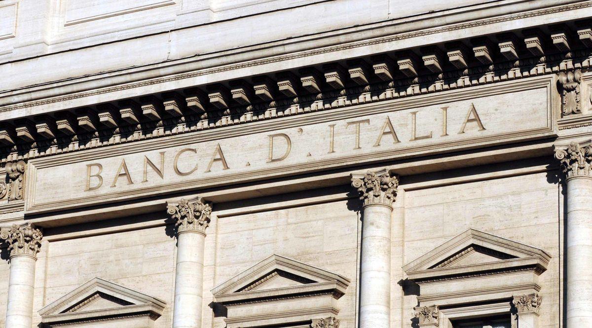 Banca Conto Clienti Firstonline Nuovi D'italia ArancioStop A QoCWderBx