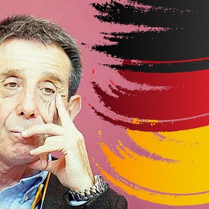 """Elezioni in Baviera, Bolaffi: """"Merkel a rischio per colpa di Seehofer"""""""