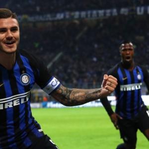 Champions: Inter e Napoli, regalateci una notte da leoni