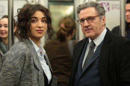 Cinema: Quasi nemici, il film francese sull'integrazione
