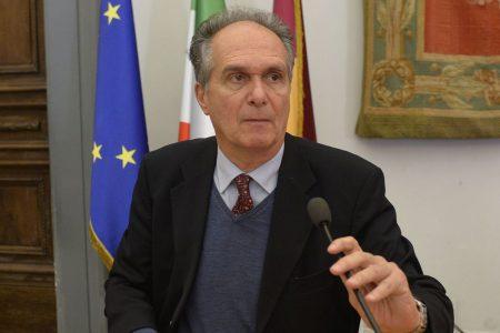 GSE, Moneta nominato amministratore delegato
