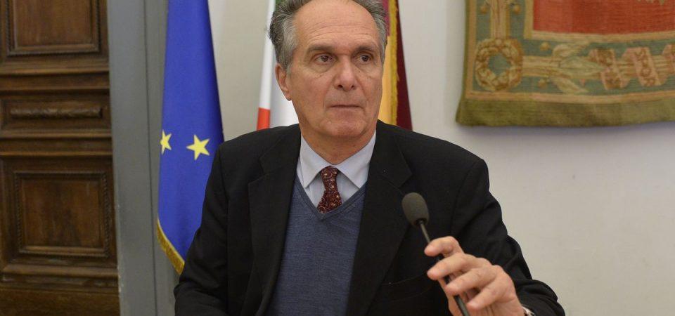 Roberto Moneta