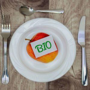Bio, che boom: tutti i numeri del primato italiano