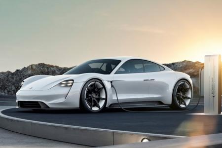 """Porsche: """"Con la quotazione varrebbe come tutta Volkswagen"""""""