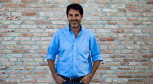 Riccardo Donadon, fondatore di H-Farm