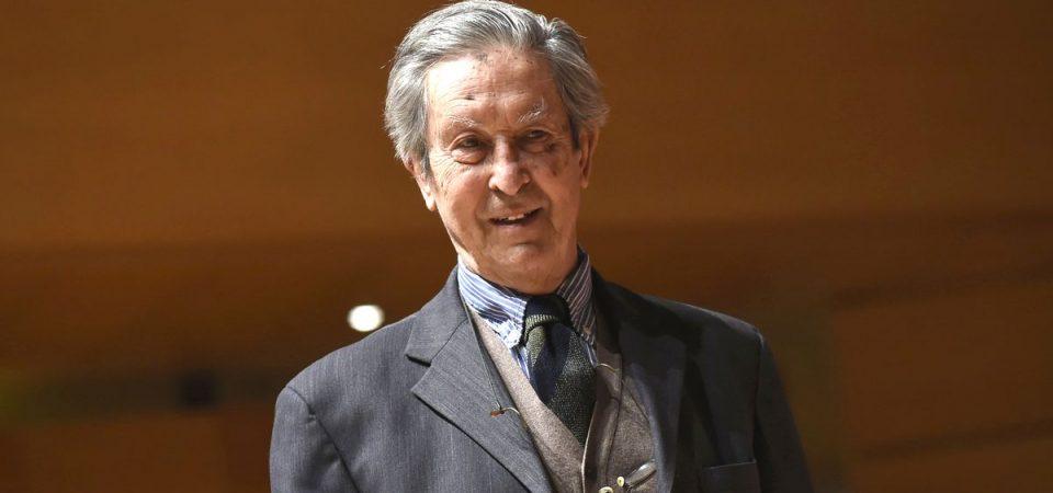 """Salvati: """"L'alternativa democratica al populismo esclude alleanze Pd-M5S"""""""