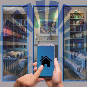 Intelligenza artificiale in casa: dopo Alexa, la lavatrice con la voce