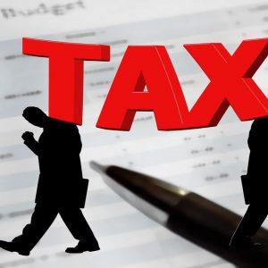 Decreto fiscale: dal 730 all'Rc Auto, ecco cosa cambia