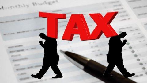 Meno tasse sul lavoro dipendente: alla Camera la parola finale