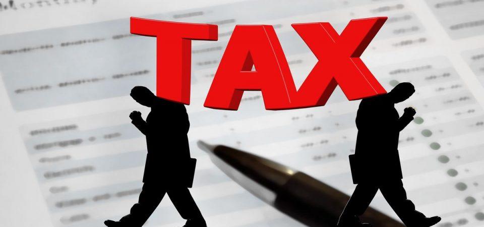 Pace fiscale in 3 passi: liti pendenti, rottamazione e ravvedimento