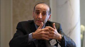 Alberto Vacchi CEO di IMA