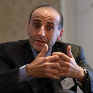 """Vacchi (Ima): """"Mi auguro che l'Italia resti nell'euro"""""""