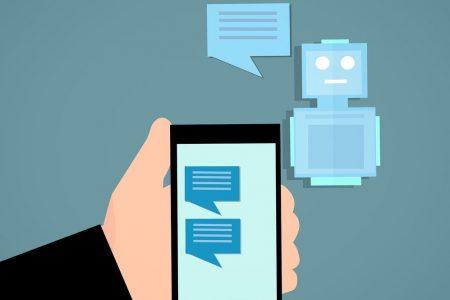 Banca IFIS: arriva Giulia, il chatbot di rendimax assicurazioni