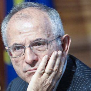 Fulvio Coltorti economista