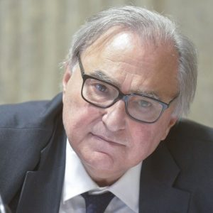 Cdp, nomine: Sapelli in arrivo, cambio al vertice di Sace e Ansaldo Energia