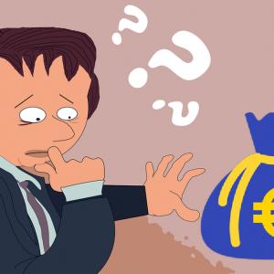 """Italiani, Ipsos: """"Formiche sui risparmi, cicale sui conti pubblici"""""""