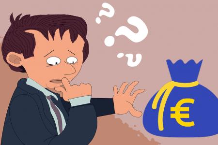 Reddito di base: welfare o workfare?