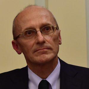 Banche, Vigilanza europea Bce: l'italiano Enria è il nuovo capo