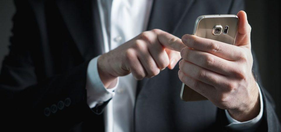 Pagamenti digitali: maxi fusione da 21,5 miliardi negli Usa