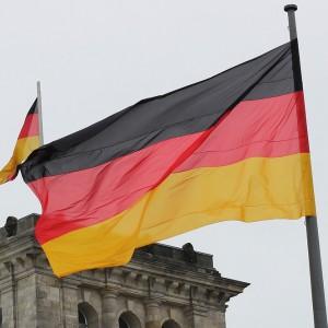 La Germania spinge l'Europa a ripensare la sua politica economica