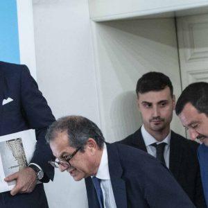 Manovra, la Ue ha già bocciato il Def e il deficit al 2,4%