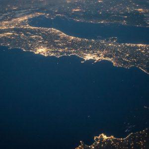 Rischio Italia sempre più alto: lo spread sfonda quota 300