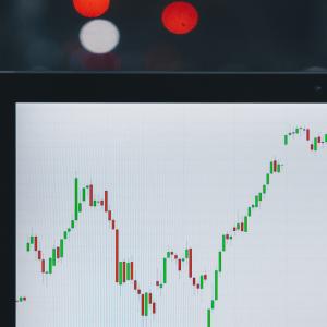 La Borsa e le banche cercano la conferma del rimbalzo