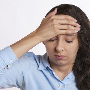 Emicrania: ecco quanto costa avere mal di testa