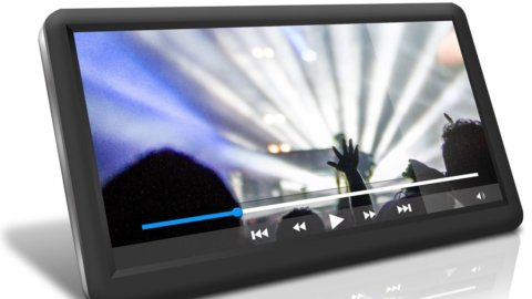 Vetrya lancia il multi-streaming 5G per Tim e Qualcomm