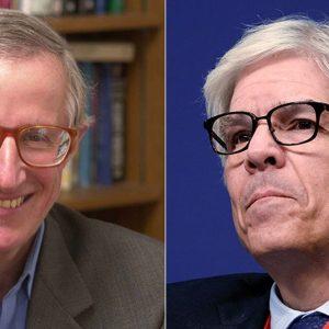 Economia, il Nobel va agli studi su clima e innovazione