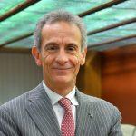 L'economista Luca Paolazzi di REF Ricerche