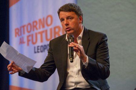Renzi, addio al Pd: divorzio in arrivo ma sostegno a Conte 2