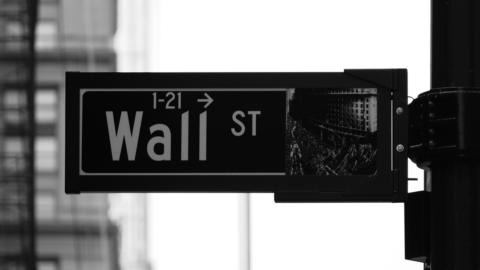 ACCADDE OGGI – Wall Street: il record prima della tempesta