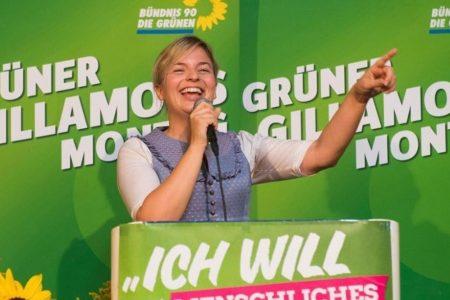 Baviera, elezioni: crollano Csu e Spd, boom dei Verdi