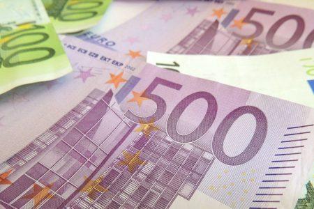 Abi-Cerved: sofferenze banche calano, ma meno del previsto