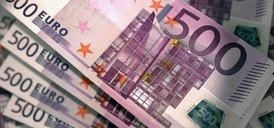 Enel rifinanzia bond ibridi