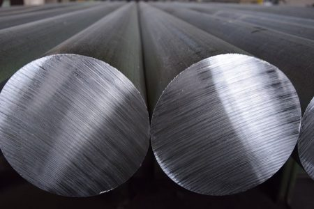 L'alluminio per il futuro, metallo virtuoso ed ecosostenibile