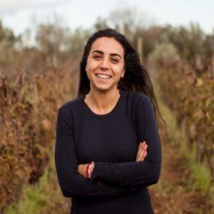 Il Frappato di Arianna, vino siciliano nel segno delle origini