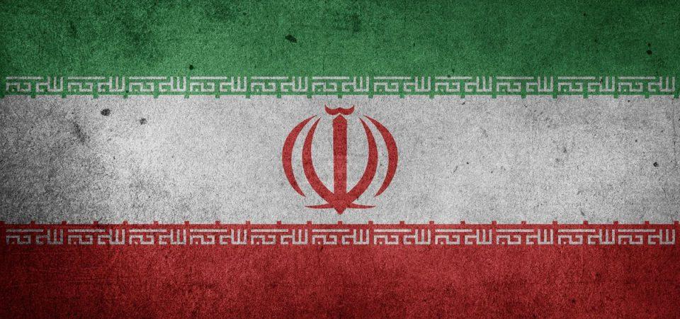 Sanzioni Usa anti-Iran, per l'Europa quali conseguenze?