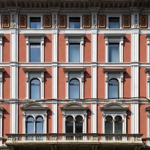 Beni Stabili: ok acconto dividendo da 0,02 euro