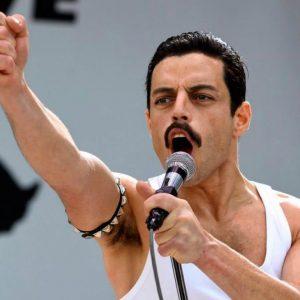 Bohemian Rhapsody: grande cinema, grandi emozioni