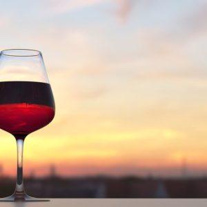 Vino: bere bene sotto i 13 euro si può,le etichette del Gambero Rosso