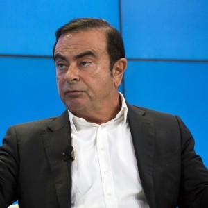 Renault, finisce l'era Ghosn: il manager si è dimesso
