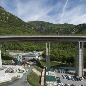 Tav, la Francia incalza l'Italia: a rischio 75 milioni al mese
