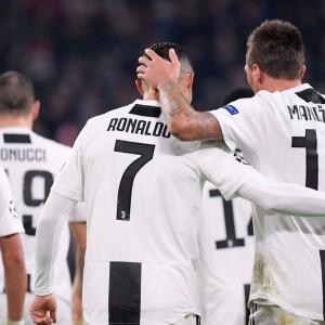 La Juve stende anche l'Inter: campionato già finito?