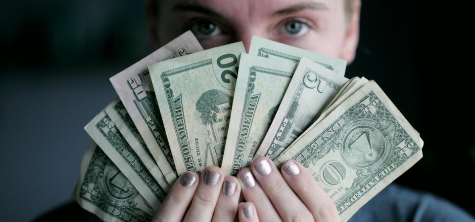 Fed più morbida sui tassi e Wall Street vola