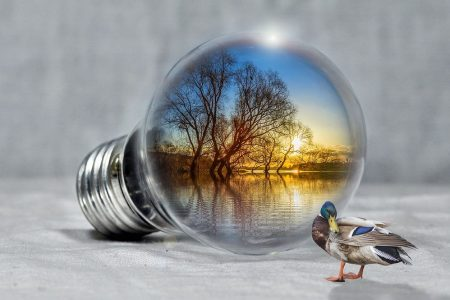 Energia: parte l'Innovation Village AwardS italiano