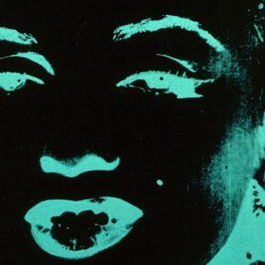 Cleopatra e Marilyn Monroe, icone di un destino tragico a confronto