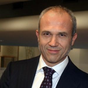 Centromarca: Francesco Mutti è il nuovo presidente